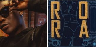 Rora! Reekado Banks Drops New Single