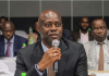 Oyo state governor, Seyi Makinde Speaks on Ramadan