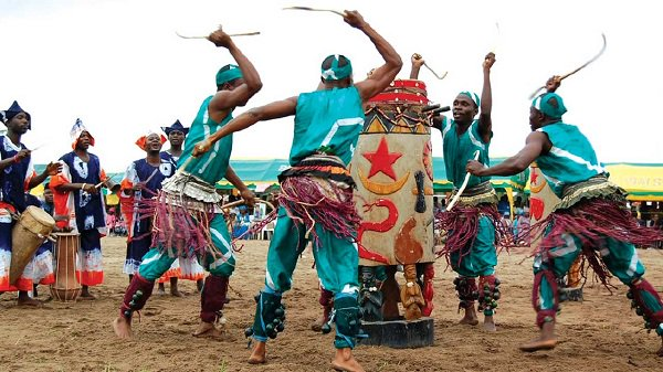 """Travel: What Do You Know About The Original Indigenes Of Lagos """"Awori La"""" 4"""