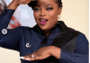 Funke Akindele-Bello Glows In New Snaps