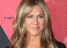Jennifer Aniston Breaks Guinness World Record, Garners Over 11m IG Followers In 2 Days