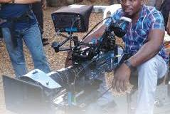 """""""We Haven't Made Excellent Films"""", Adekunle Adejuyigbe Nodash Speaks About Nollywood Content"""