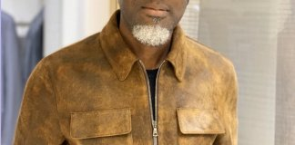 """I Will Stop Opposing You"", Reno Omokri Conditions President Buhari"
