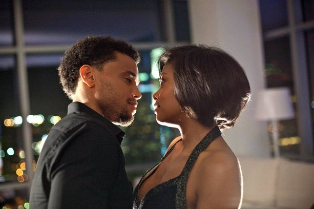 That Sharp Naija Guy: 10 Tips On How To Hook-up With a Lady Out Of Your League 2