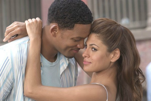 That Sharp Naija Guy: 10 Tips On How To Hook-up With a Lady Out Of Your League 3