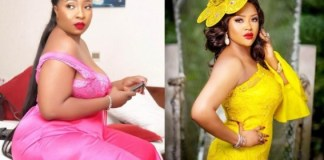 Anita Joseph Advises As She Shades Uche Elendu More