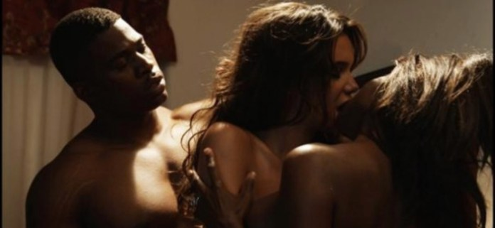 That Sharp Naija Guy: How To Negotiate And Fulfil Your Fantasy Of Having A Threesome 1
