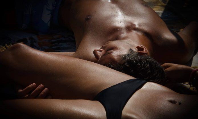 That Sharp Naija Guy: How To Negotiate And Fulfil Your Fantasy Of Having A Threesome 3