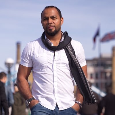 MCM: Ramsey Nouah A Master Of His Craft, Makes A Perfect Debut With His New Directorial Path 2
