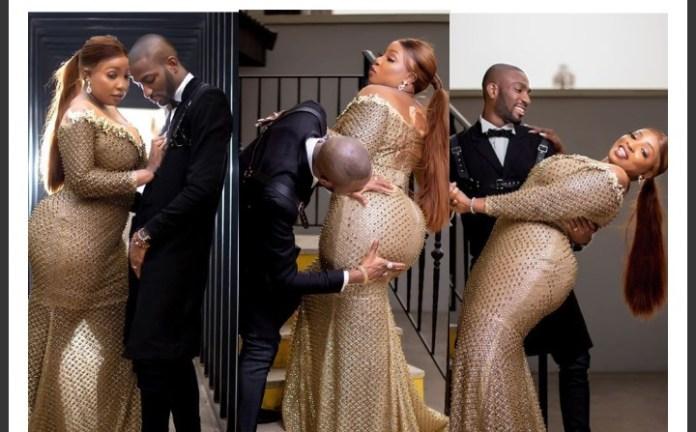 """May Amadioha Enter Your Love"", Anita Joseph Blasts Marriage Troll"
