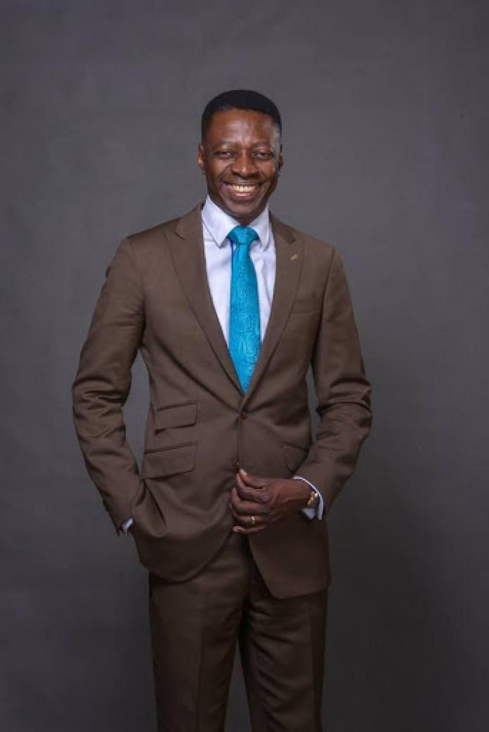 Daystar Christain Centre Will Not Reopen- Sam Adeyemi