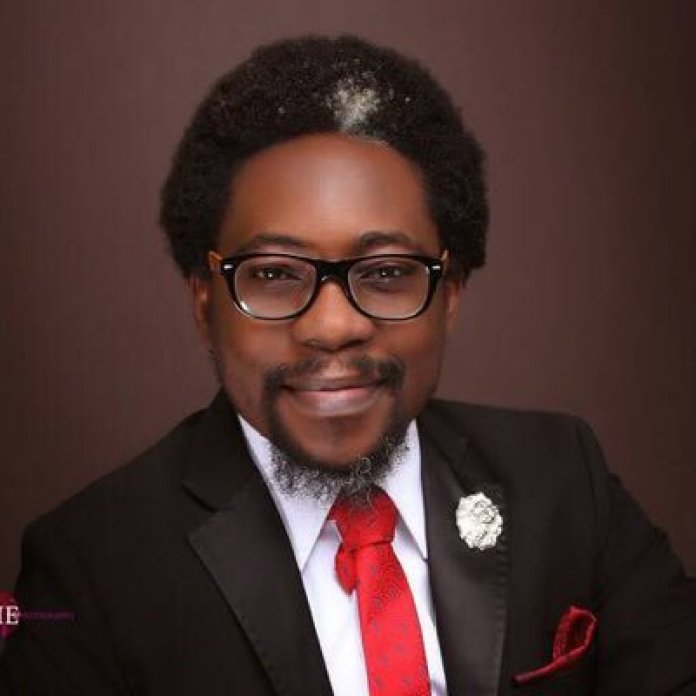 It Is Imperative We Demand Reforms - Segalink Charges Nigerians In Remembrance Of The Birth Of The 4th Republic