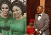Saidi Balogun Takes Side With Iyabo Ojo Against His Ex-Wife
