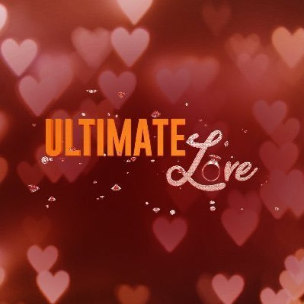The Ultimate Love: Meet The 4 New Love Guest