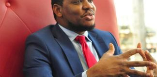 Adamu Garba Slams Media House Over Oyigbo Killings Non-Reportage