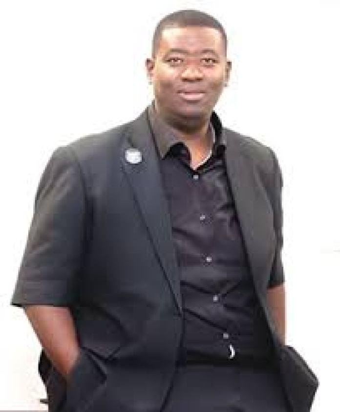 People Don't Really Want God- Leke Adeboye