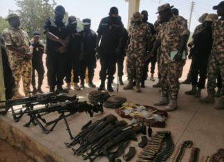 We Know Where Boko Haram Is, We Just Need Mercenaries - Onyekachi Adekoya