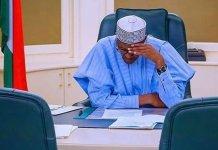 Buhari is ECOWAS Champion
