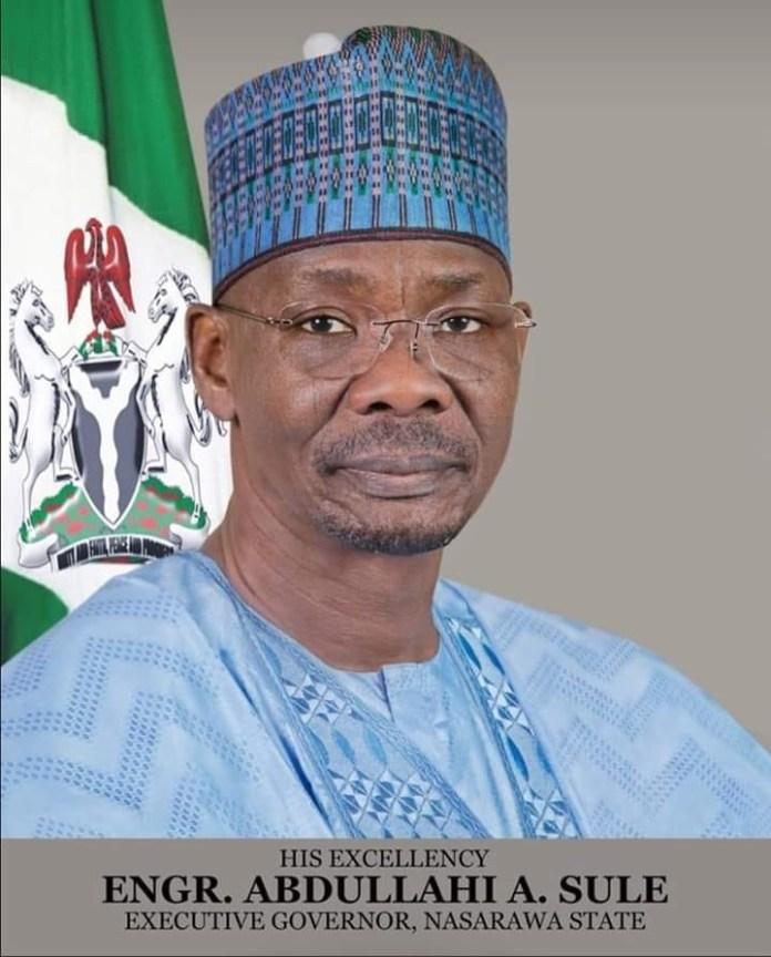 Nasarawa State Lifts Ban On Religious Gatherings