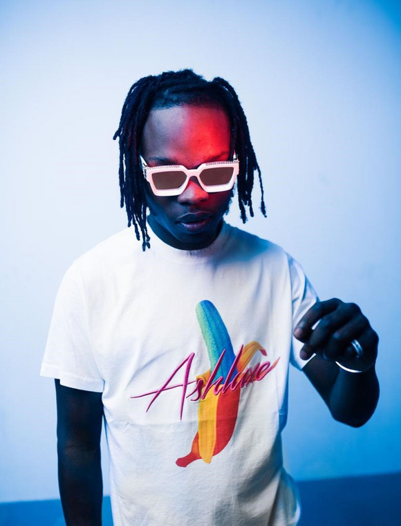 Abuja Concert: Naira Marley Pleads Guilty, Gets 100k Fine