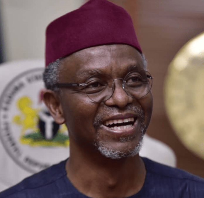 Kaduna State Orders JSS3 Students To Resume Monday