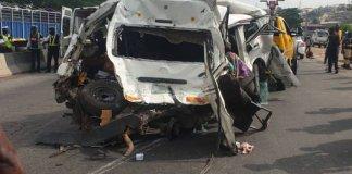16 Kano Indigenes Killed ByGunmen Along Abuja-Kaduna Highway