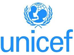 Cobhams Asuquo named UNICEF ambassador