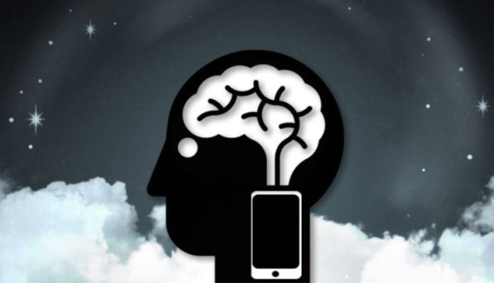 Your Health vs Your Phone: Effects And Risks