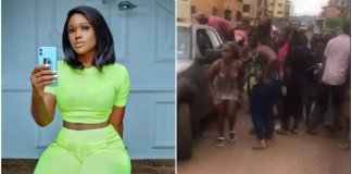 I'm Doing Well Now, Thank You - Cee-C Speaks On Brake Failure