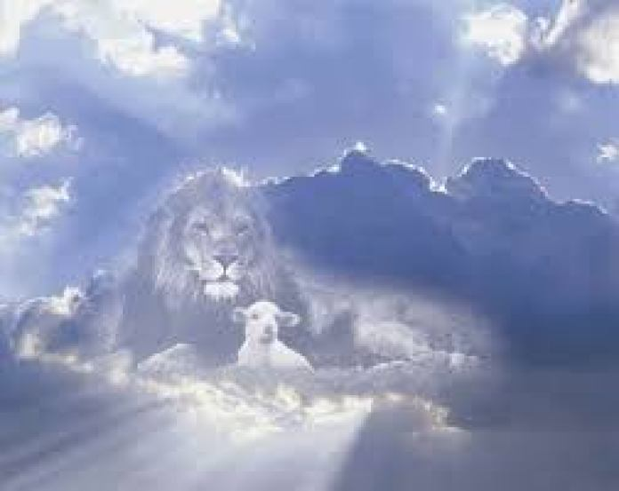 Dragging God!? Tweeps Defy God, Blame Him For The Happenings In The World