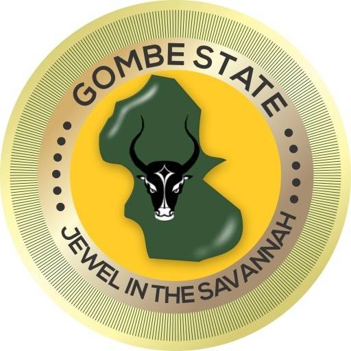 Oil Exploration at Gombe State