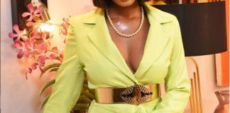 Kim Oprah