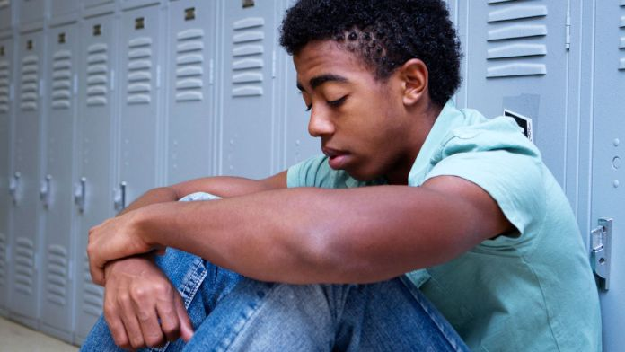 5 Life Facts Every Teenager Must Have At The Back Of Their Minds