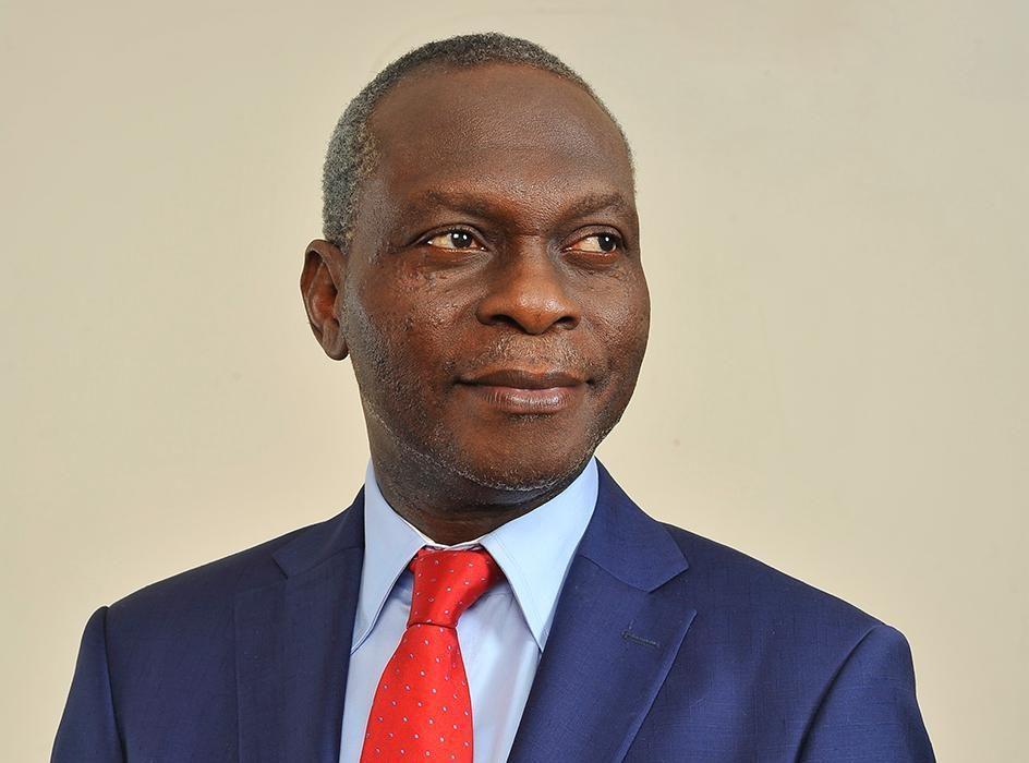 A renowned public relations consultant, Mr Dapo Adelegan, has emerged the governorship candidate of the African Democratic Congress (ADC) in Ondo State. The party's National Publicity Secretary, Yemi Kolapo, said in a statement that Adelegan emerged after four other aspirants stepped down for him in the interest of the party. The Chairman, Electoral Matters of […]
