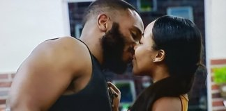 BBNaija: I'm Only Flirting With Kiddwaya - Erica