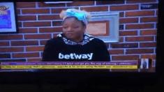 Lucy BBNaija KOKO TV Nigeria 9