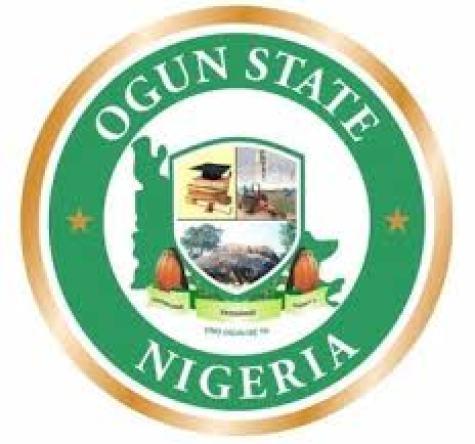 Ogun State kokotv NIGERIA