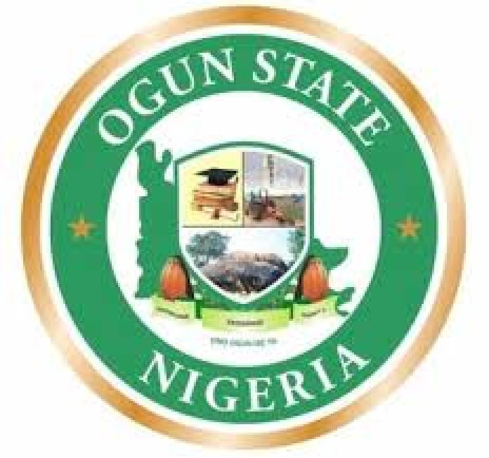 Parents Call Out Ogun State Government Over COVID-19 Test Fee