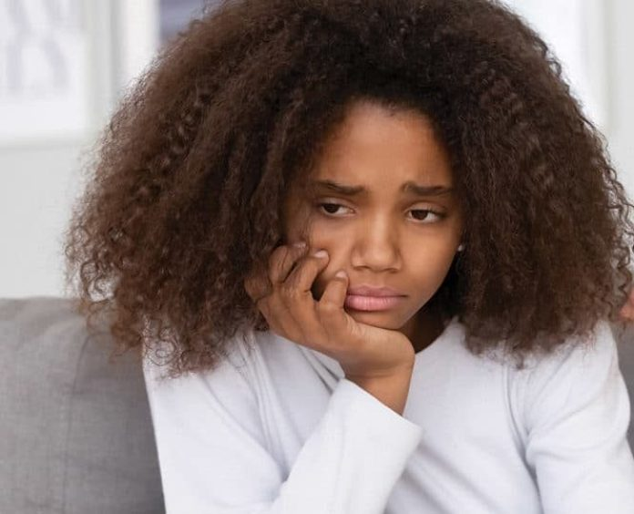 5 Reasons It Is Important To Be Sensitive To Your Teens' Emotions