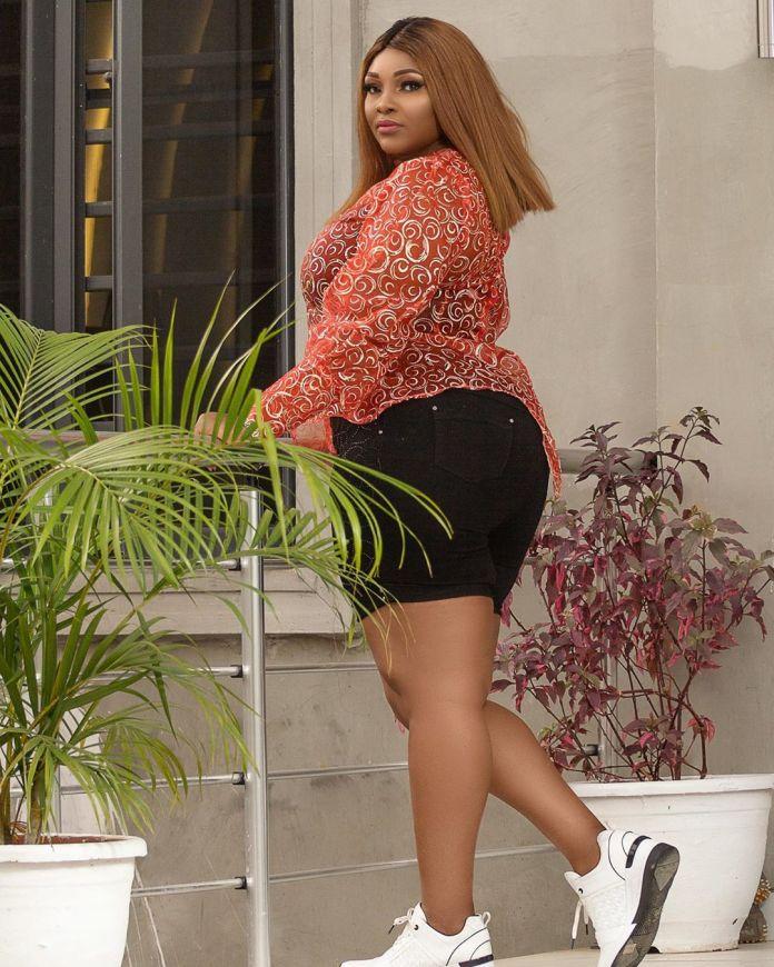 Chioma Okoye