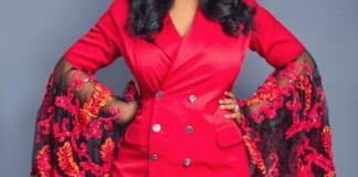 Chita Agwu Johnson
