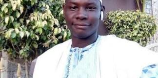 Kano Singer accused of blasphemy