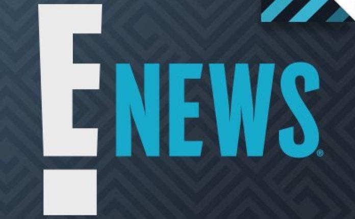 E! News Cancelled After 3 Decades