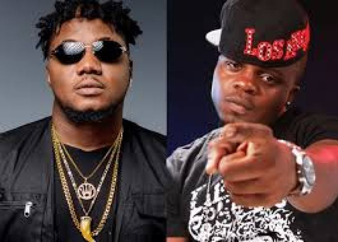 Nigerian Hip-Hop Died When DaGrin Died – Rapper, CDQ