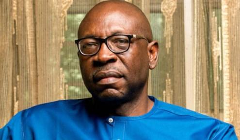 Pastor Osagie Ize-Iyamu KOKO TV NG 7