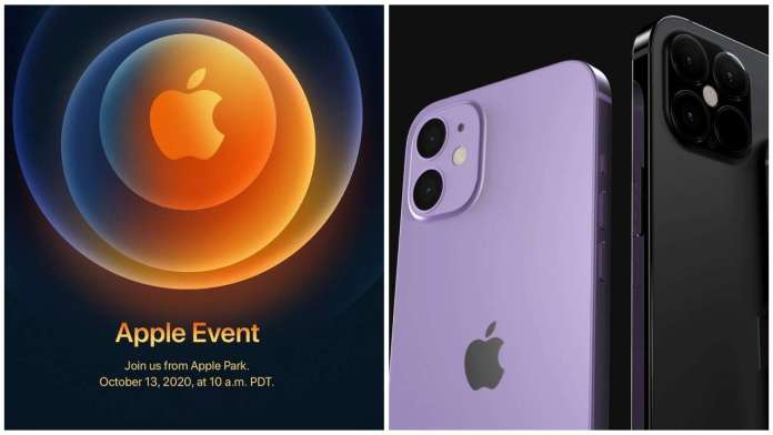 one of the most eagerly anticipated smartphones of 2020, and now Apple