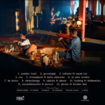 Olamide-Carpe-Diem-Album-tracklist kokotvnigeria