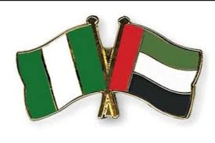 UAE To Begin Issuance Of Visa To Nigerians On October 8