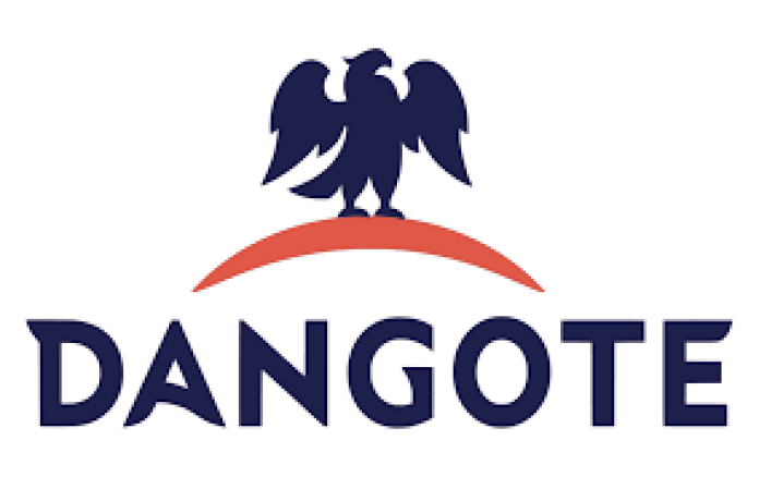 Federal Government Exempts Dangote From Land Border Closure