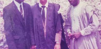 Hafiz Oyetoro